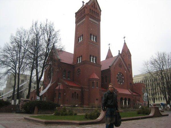 2007-04-09 Minsk Belarus 010
