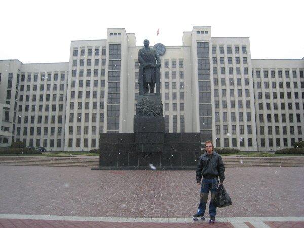 2007-04-09 Minsk Belarus 012