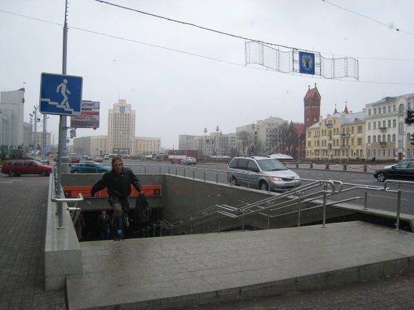 2007-04-09 Minsk Belarus 013