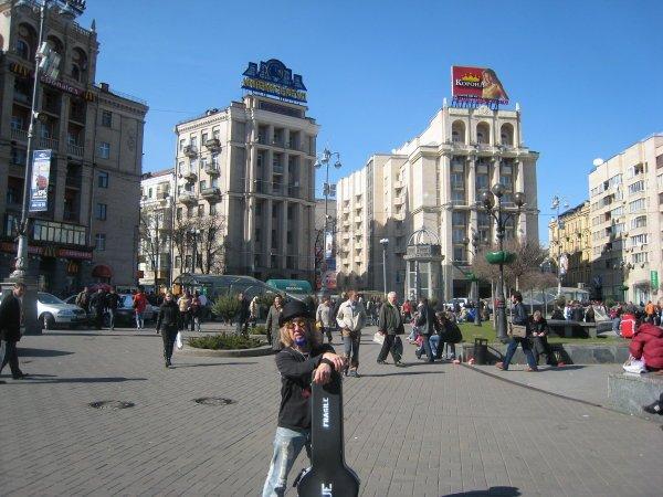 2007-04-11 Kiev Ukraine 000