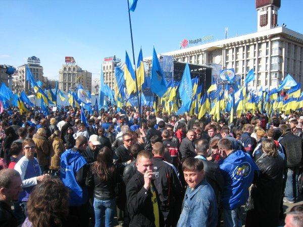 2007-04-11 Kiev Ukraine 006