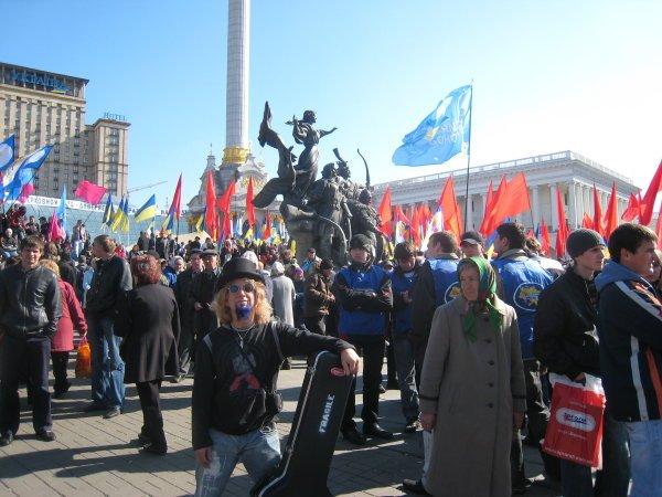 2007-04-11 Kiev Ukraine 007