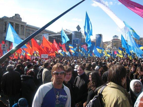 2007-04-11 Kiev Ukraine 008