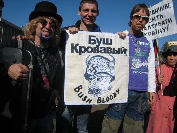 2007-04-11 Kiev Ukraine 014