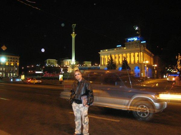 2007-04-11 Kiev Ukraine 017