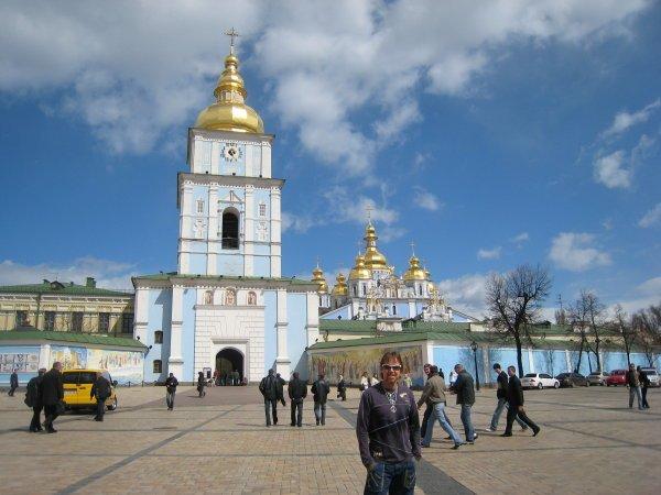 2007-04-12 Kiev Ukraine 000