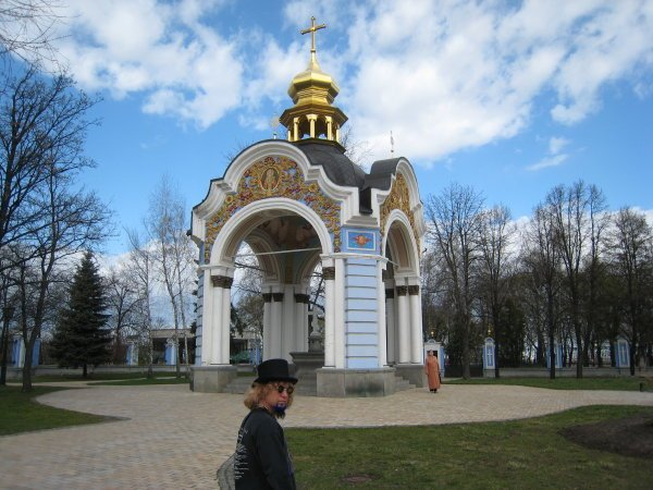 2007-04-12 Kiev Ukraine 005