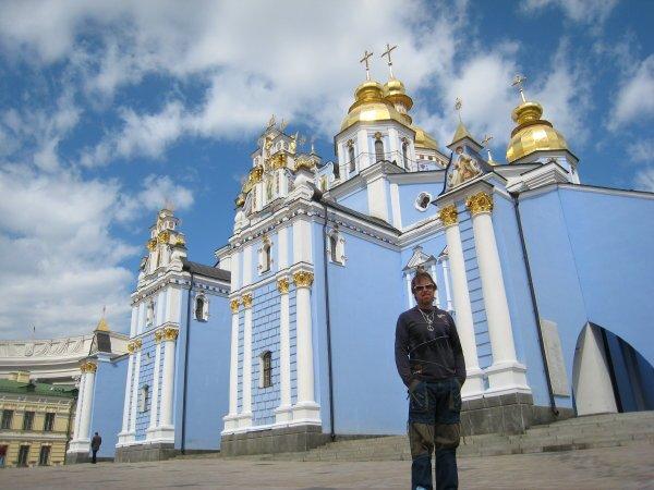 2007-04-12 Kiev Ukraine 007