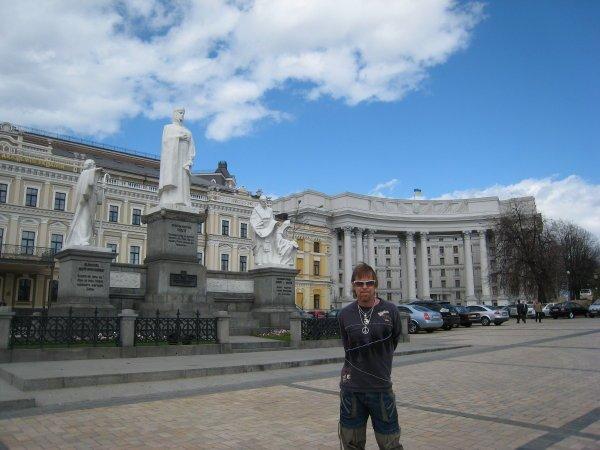 2007-04-12 Kiev Ukraine 010
