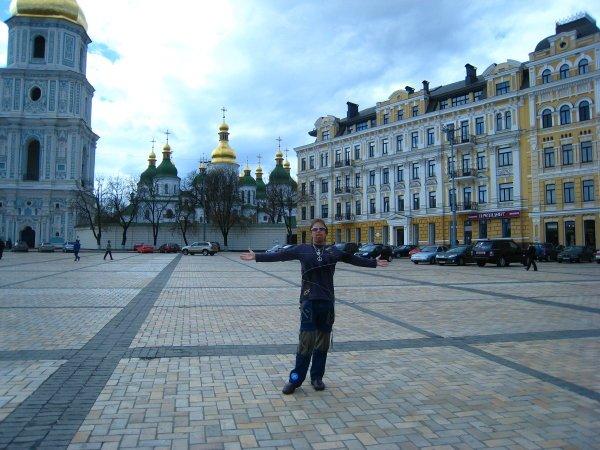 2007-04-12 Kiev Ukraine 012
