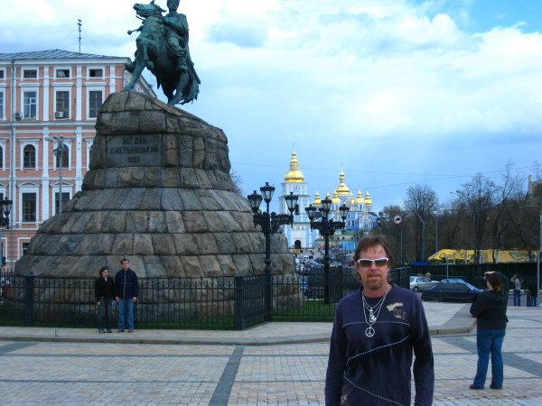 2007-04-12 Kiev Ukraine 013