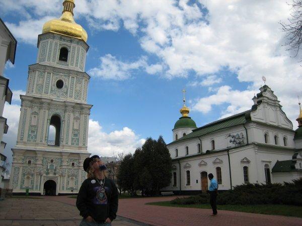 2007-04-12 Kiev Ukraine 015