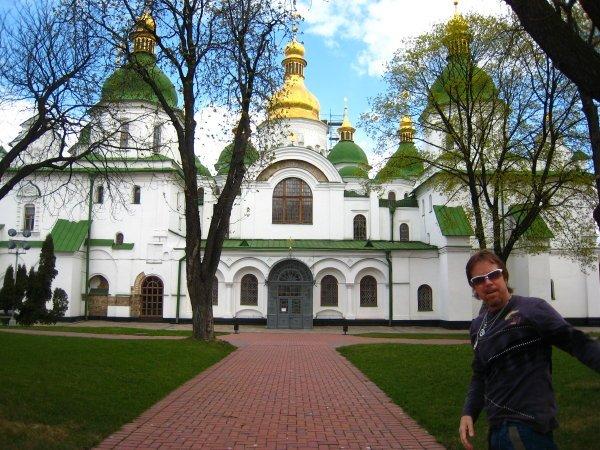 2007-04-12 Kiev Ukraine 017