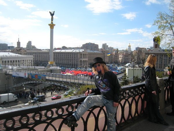 2007-04-12 Kiev Ukraine 019