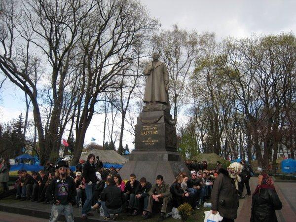 2007-04-12 Kiev Ukraine 027