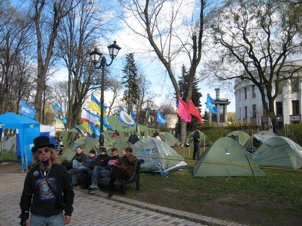 2007-04-12 Kiev Ukraine 033