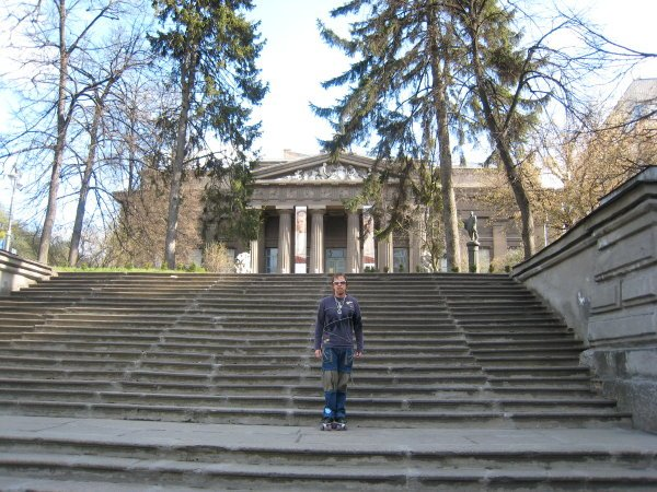 2007-04-12 Kiev Ukraine 035