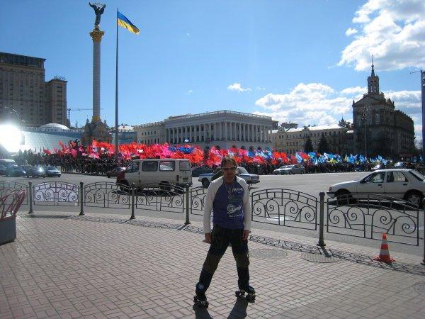 2007-04-13 Kiev Ukraine 006
