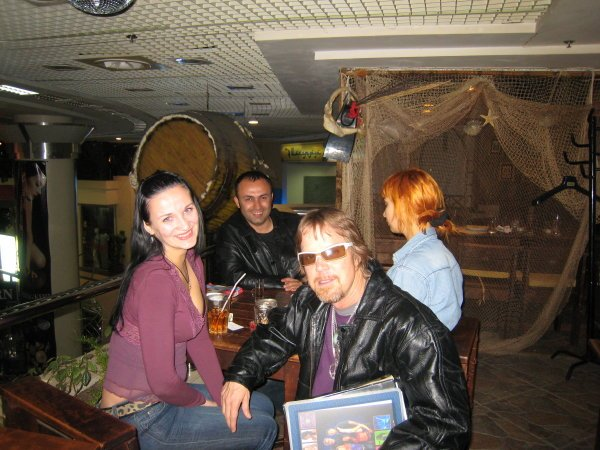 2007-04-13 Kiev Ukraine 035