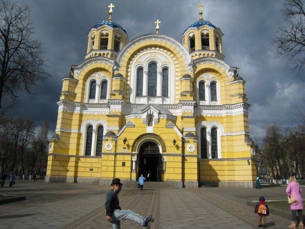 2007-04-14 Kiev Ukraine 009