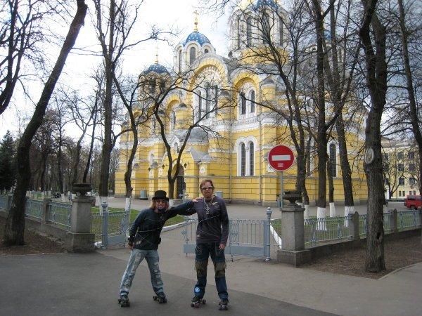 2007-04-14 Kiev Ukraine 011