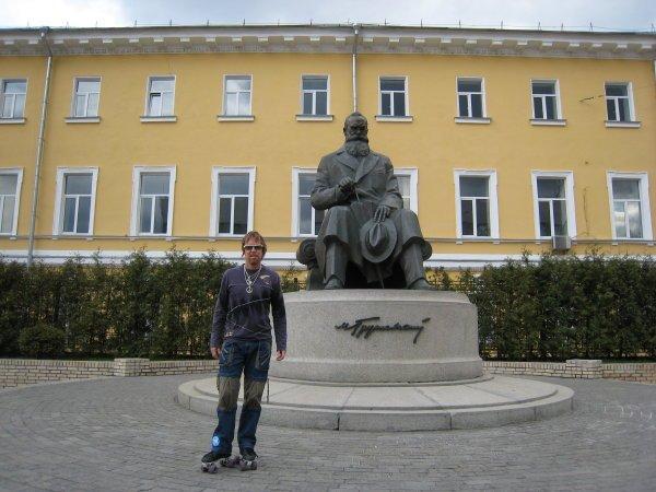 2007-04-14 Kiev Ukraine 013