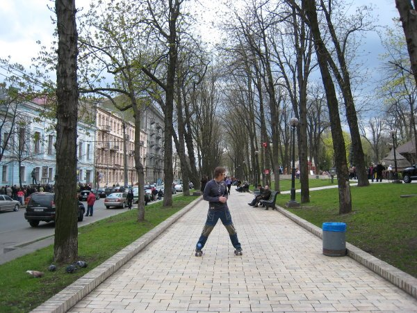 2007-04-14 Kiev Ukraine 014