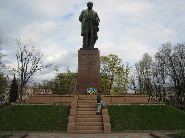 2007-04-14 Kiev Ukraine 019