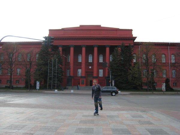 2007-04-14 Kiev Ukraine 020