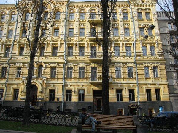 2007-04-14 Kiev Ukraine 023