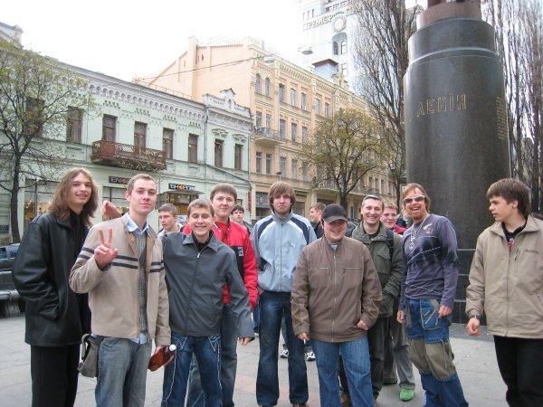2007-04-14 Kiev Ukraine 026