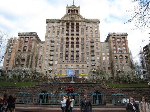 2007-04-14 Kiev Ukraine 028