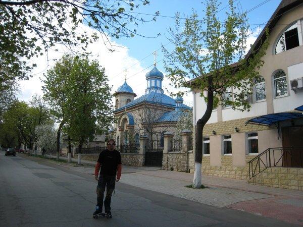 2007-04-16 Chisinau Moldova 000