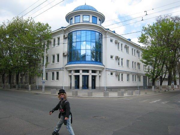 2007-04-16 Chisinau Moldova 001