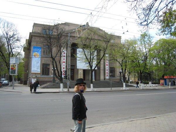 2007-04-16 Chisinau Moldova 003