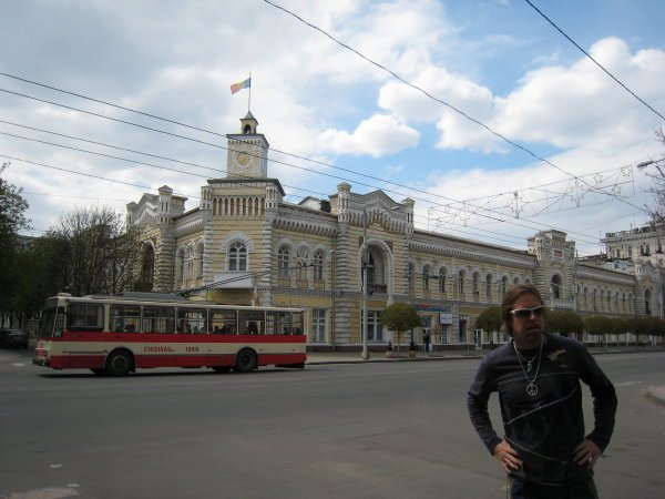 2007-04-16 Chisinau Moldova 004