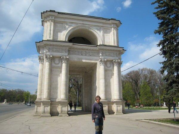 2007-04-16 Chisinau Moldova 005
