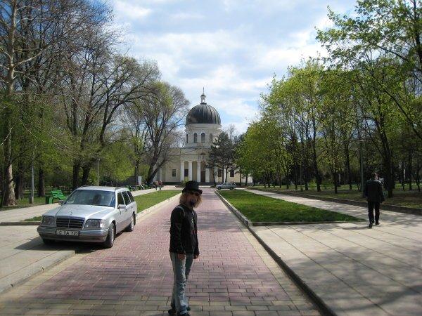 2007-04-16 Chisinau Moldova 008