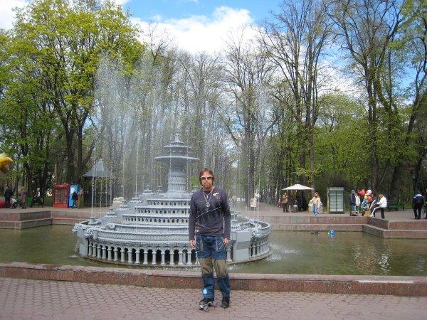 2007-04-16 Chisinau Moldova 015