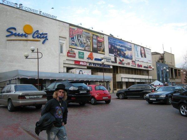 2007-04-16 Chisinau Moldova 018