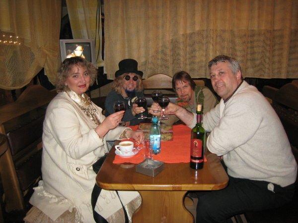 2007-04-16 Chisinau Moldova 021