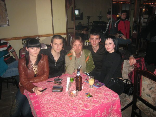 2007-04-16 Chisinau Moldova 026