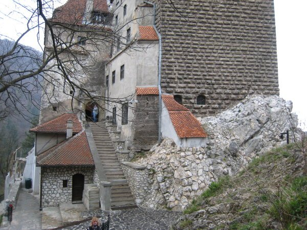 2007-04-18 Bran Romania 002