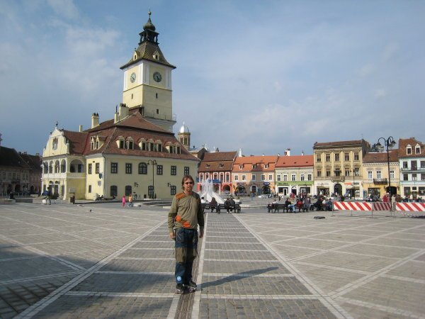 2007-04-18 Brasov Romania 000