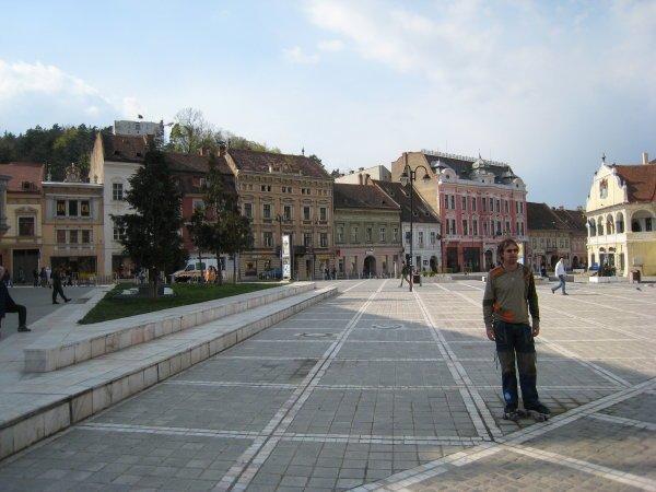 2007-04-18 Brasov Romania 001