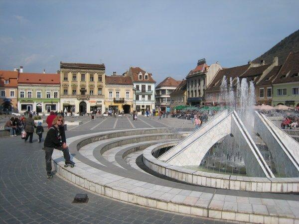 2007-04-18 Brasov Romania 004