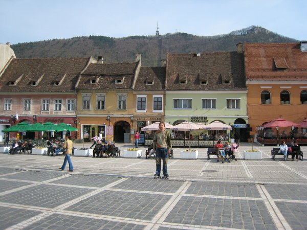 2007-04-18 Brasov Romania 005