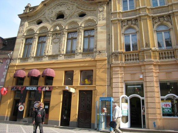 2007-04-18 Brasov Romania 008