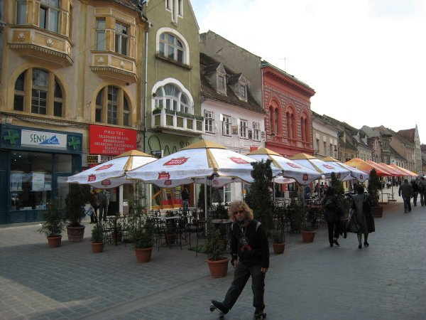 2007-04-18 Brasov Romania 012