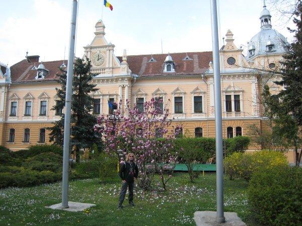 2007-04-18 Brasov Romania 016